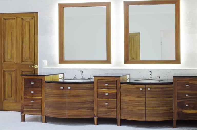 studiomatti-lomas-bathroom-1-1