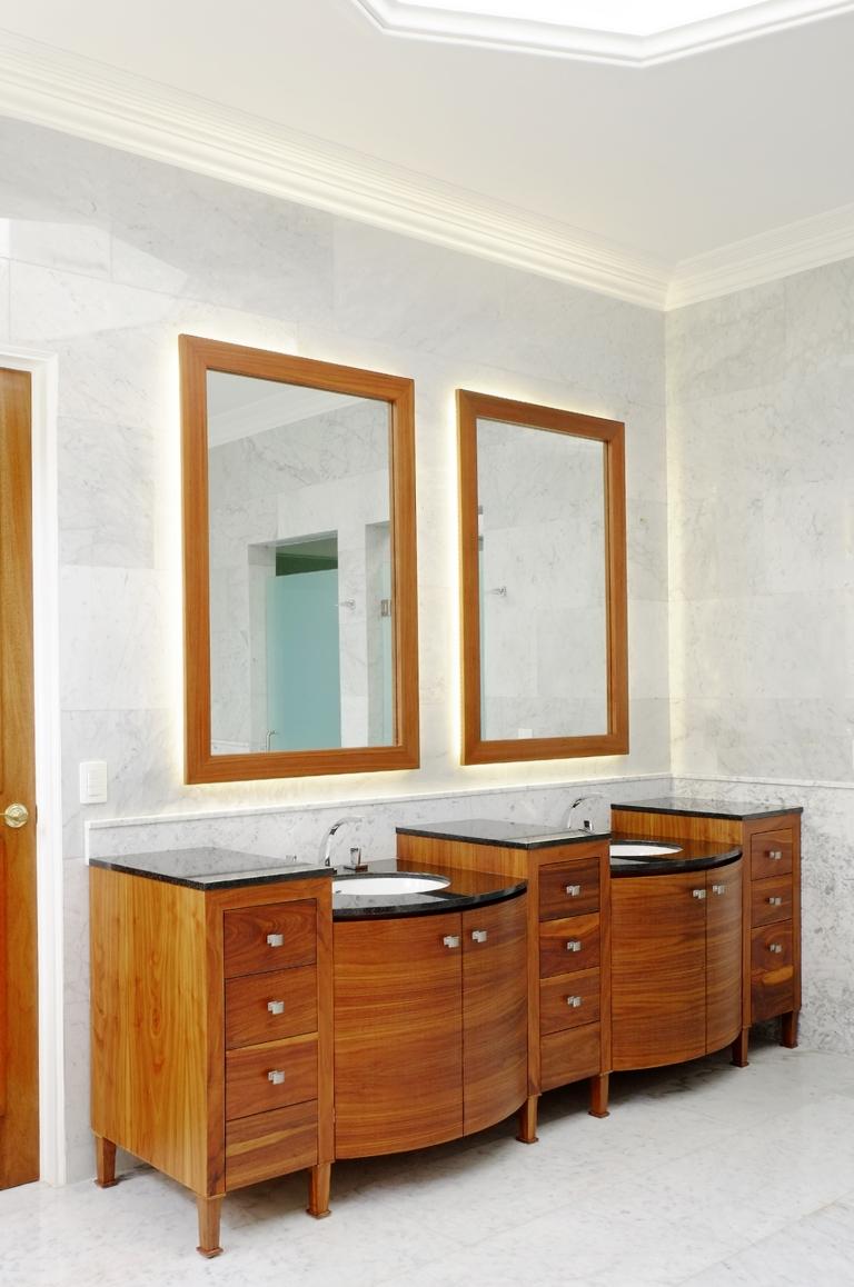 studiomatti-lomas-bathroom-1-2