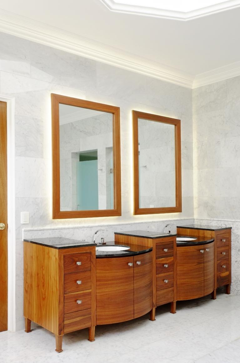 studiomatti-lomas-bathroom-1-6