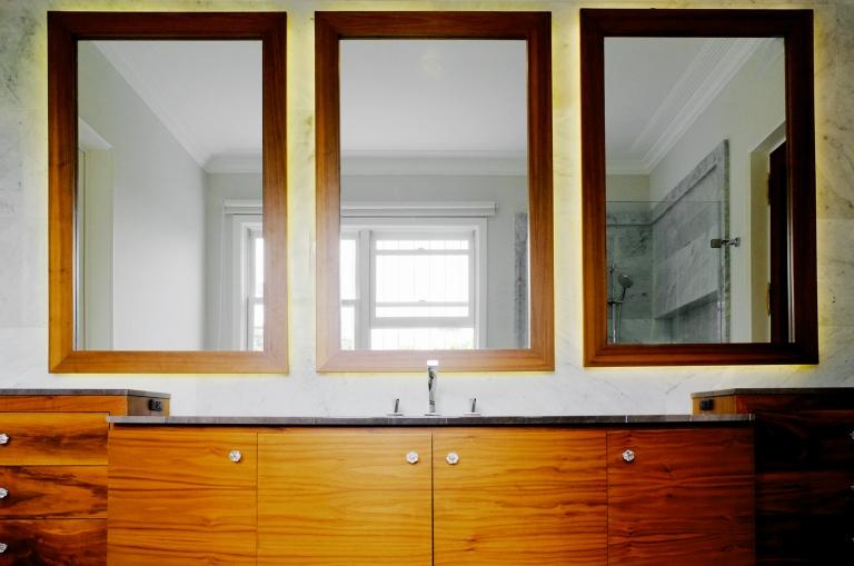 studiomatti-lomas-bathroom-2-10