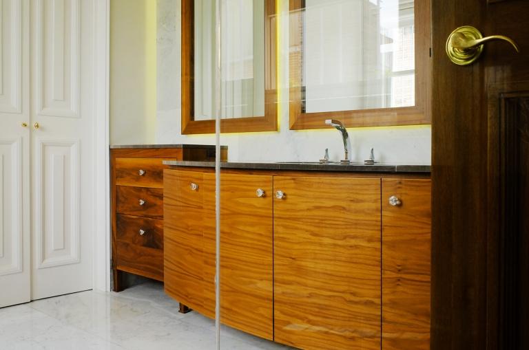 studiomatti-lomas-bathroom-2-11