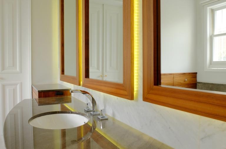 studiomatti-lomas-bathroom-2-13