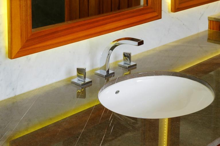 studiomatti-lomas-bathroom-2-14