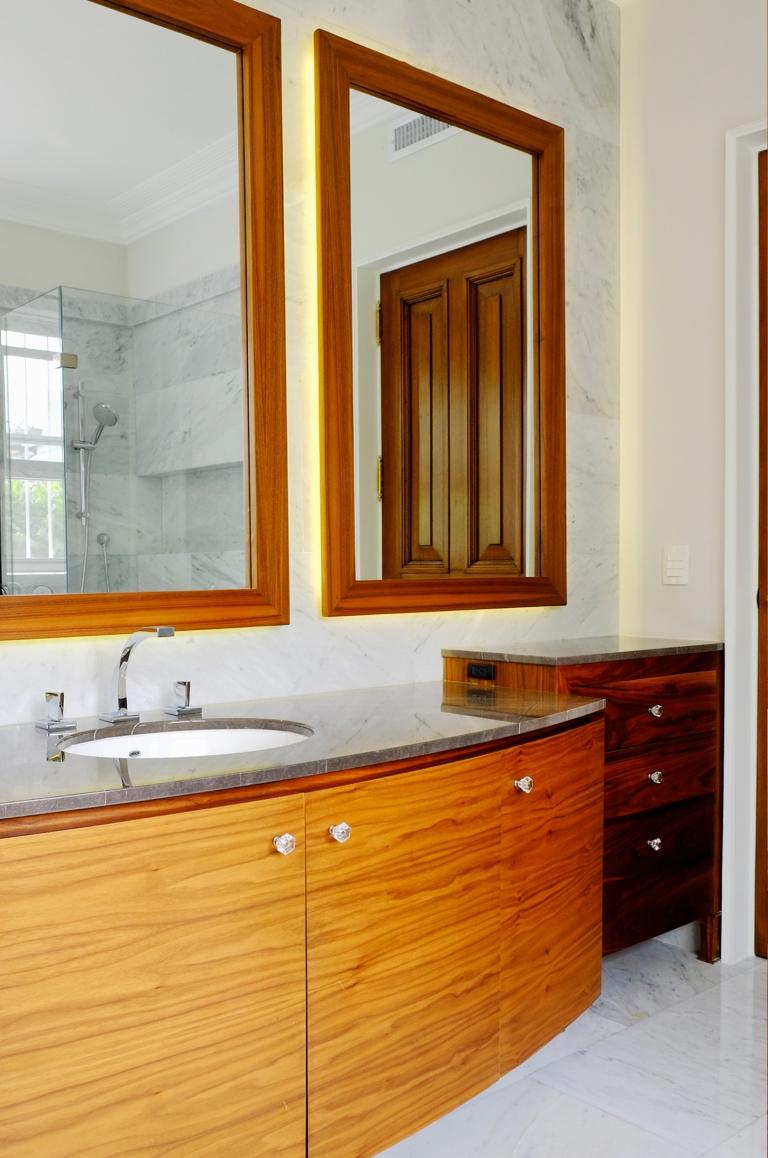 studiomatti-lomas-bathroom-2-3