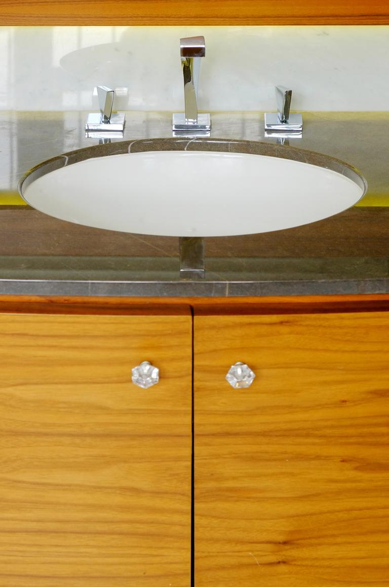studiomatti-lomas-bathroom-2-5