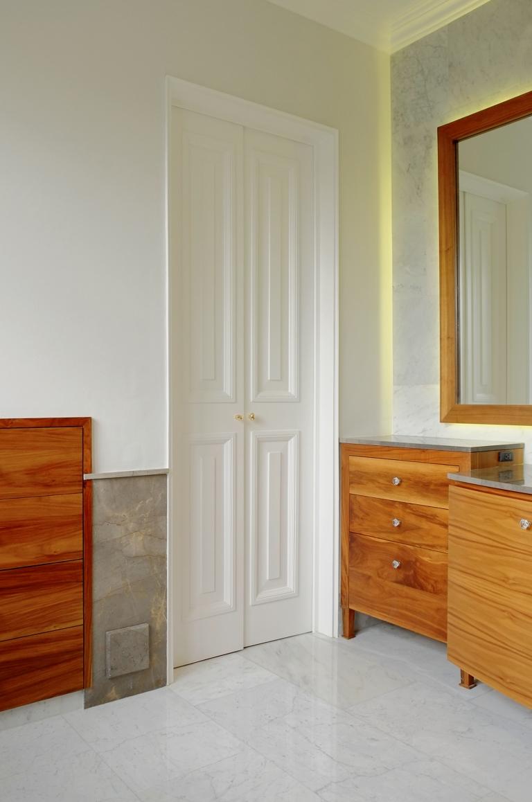 studiomatti-lomas-bathroom-2-9