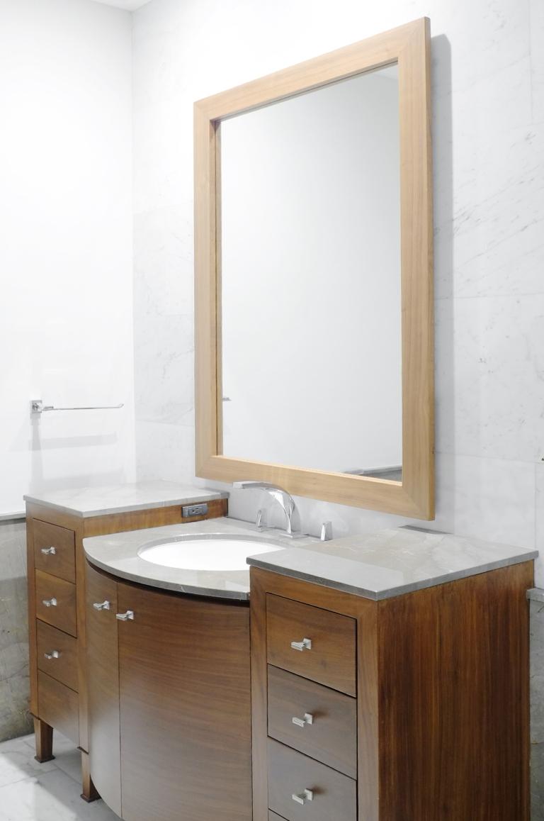 studiomatti-lomas-bathroom-3-1