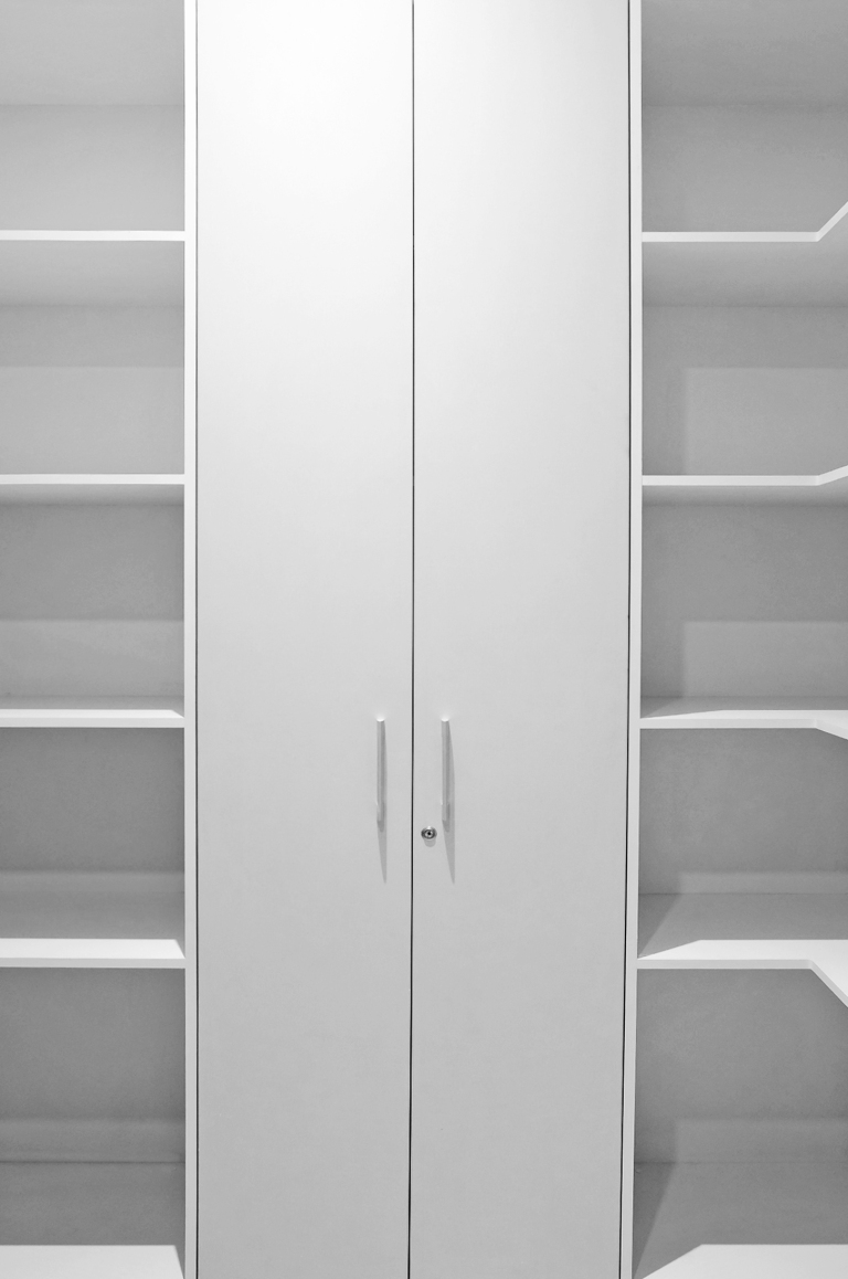 studiomatti-lomas-pantry-3