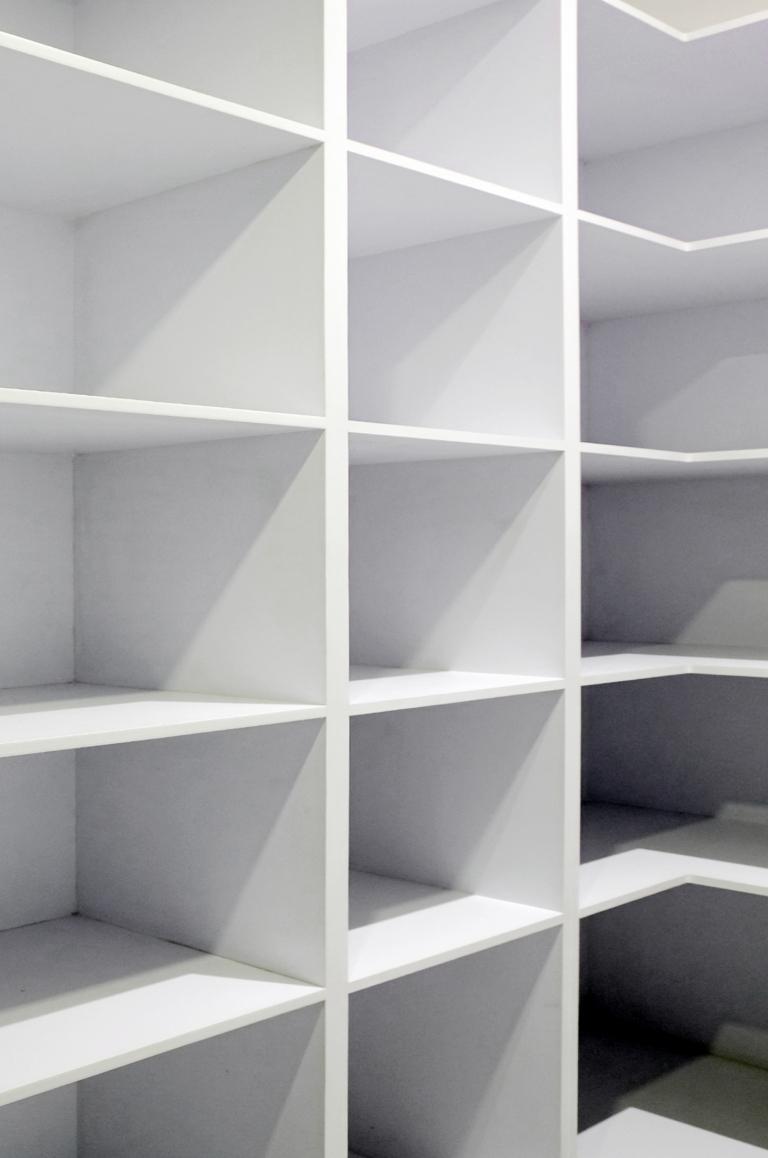 studiomatti-lomas-pantry-5
