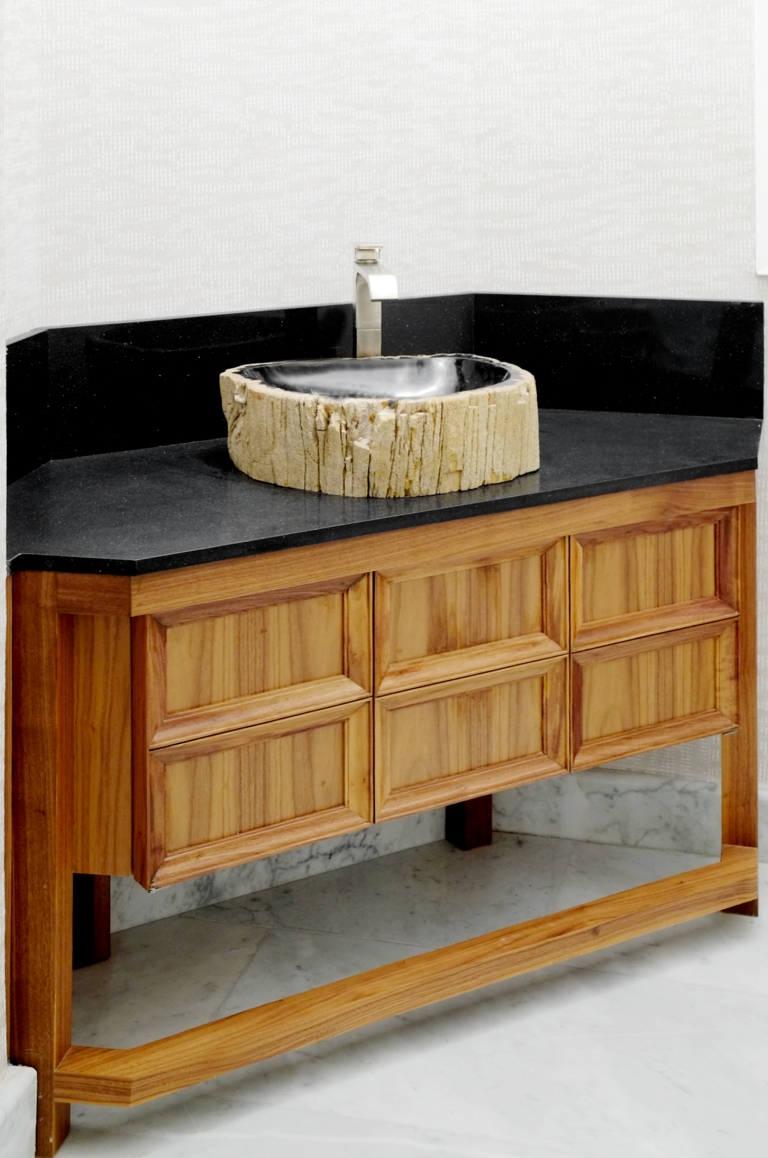 studiomatti-lomas-toilette-2